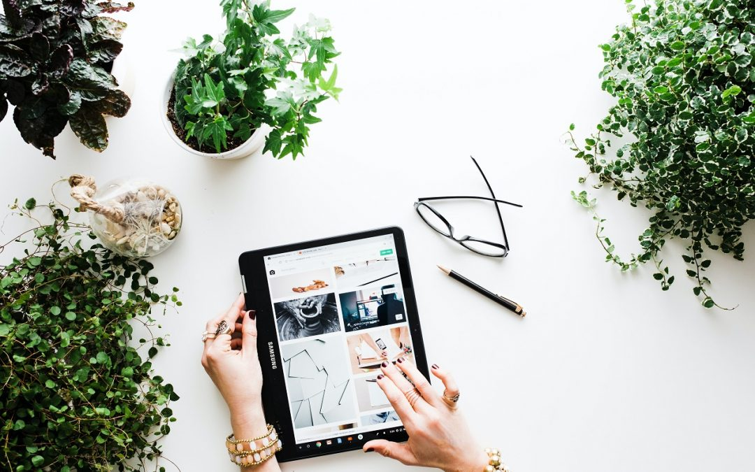 Starting Your Online Store: The Essentials